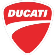 FAVPNG_ducati-logo-motorcycle-volkswagen-group-vector-graphics_24EUTzkN.png